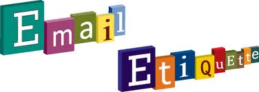 e-mail manners images3