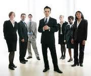 tri-generational workplace