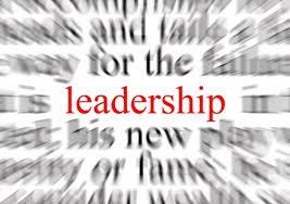 roz Karen Leadership