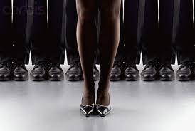Roz men v women leaders2
