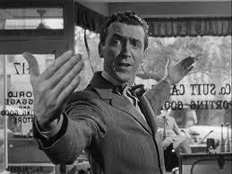 George Bailey image 1
