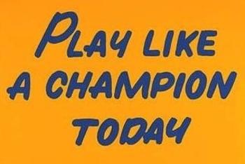 Roz Play Champion