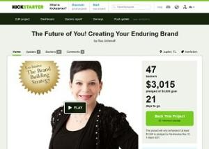 Kickstarter Page Roz5 SMALL (Apr. 2013)