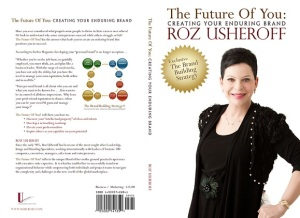 Roz Book Cover - CURRENT VERSION