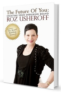 Click here to get your copy of The Future of You!
