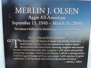 Merlin Olsen2