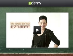 Roz Udemy Facebook