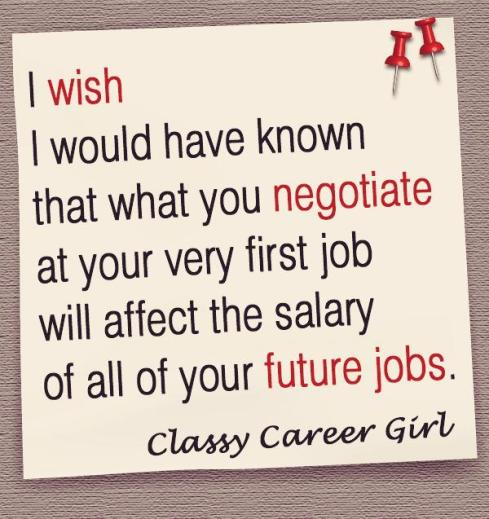 salary-negotiation-ex-L-W1Ob_u