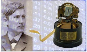 Thomas-Edison-Stock-Ticker_610