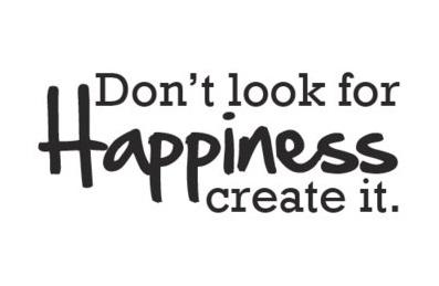 create-happines-happiness-quote-favim-com-527109