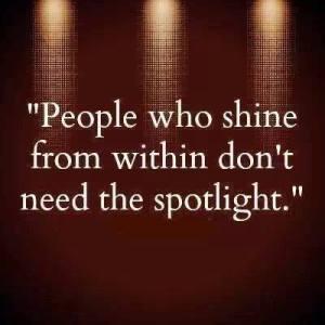 Spotlight Zig