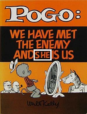 Pogo Post