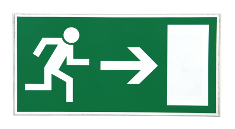 exit-sign1