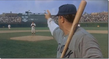 Babe Ruth   The Remarkable Leader