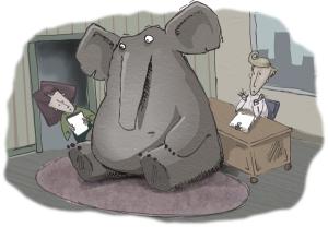 elephantRoom721