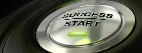 Success Start