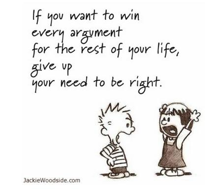calvin-hobbes-Lucy-argument-cartoon2