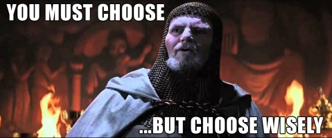 last_crusade_choose_wisely