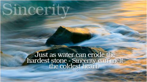 Sincerity-quotes-1024x575