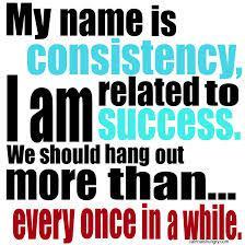 consistent2