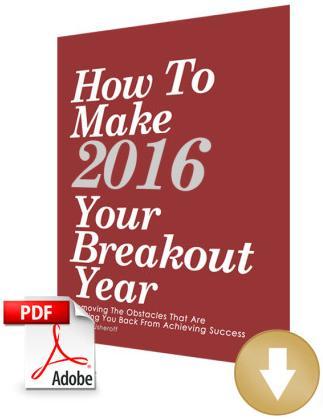 2016 Guide Cover.jpg