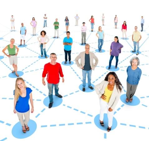 online-community-size.jpg