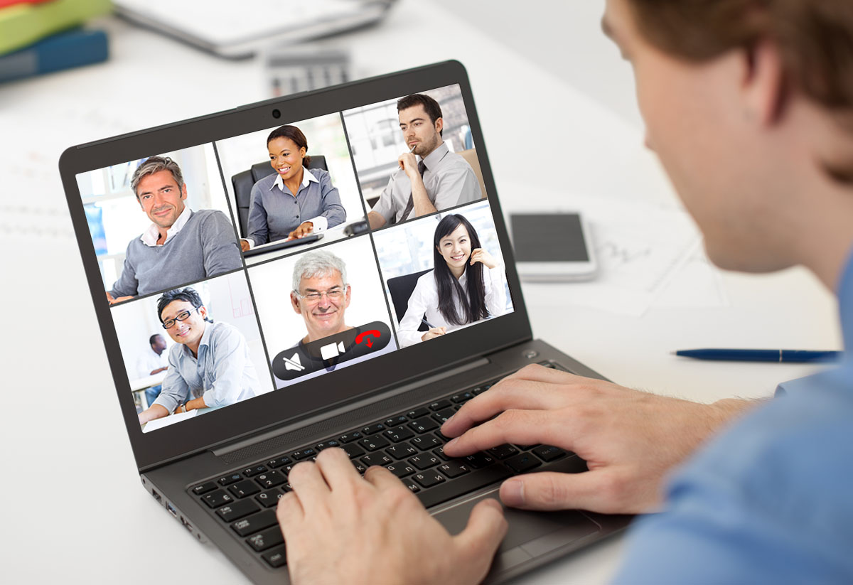 virtual team A project professional of today lives in an increasingly virtual world, resulting in the need to lead virtual projects the dynamics of a remote team requires project managers to communicate with the.