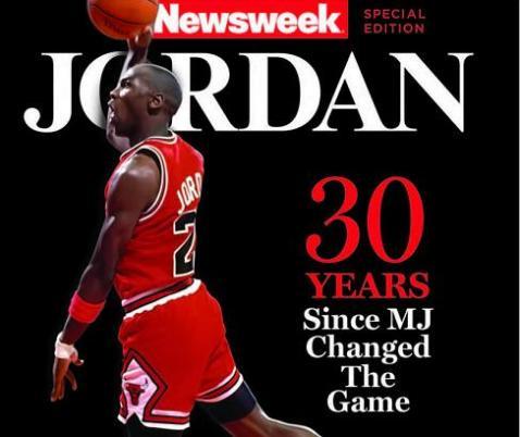 Jordan2A