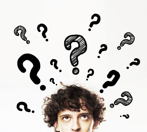 millennial questions