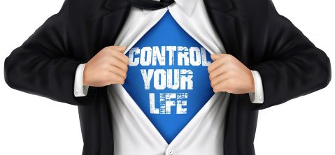 Bad Boss Control-your-life-