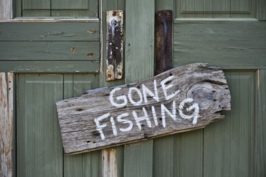 Vacation gone-fishing-600x399