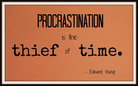 disruptive Procrastination-Quotes-19