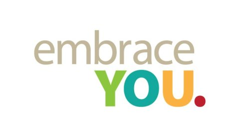 cruise-embrace-you