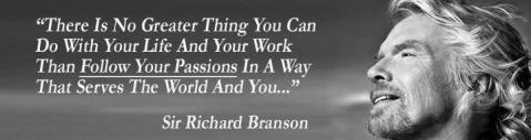 get-noticed-passion